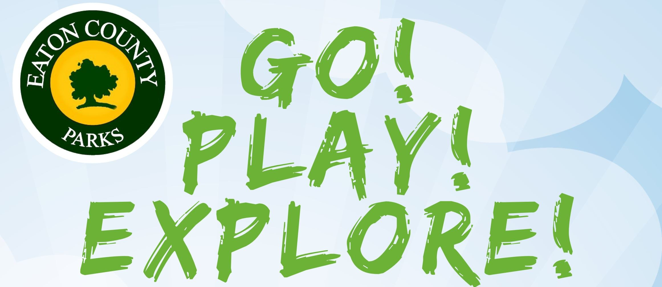 Go Play Explore