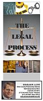 Legal Process Brochure