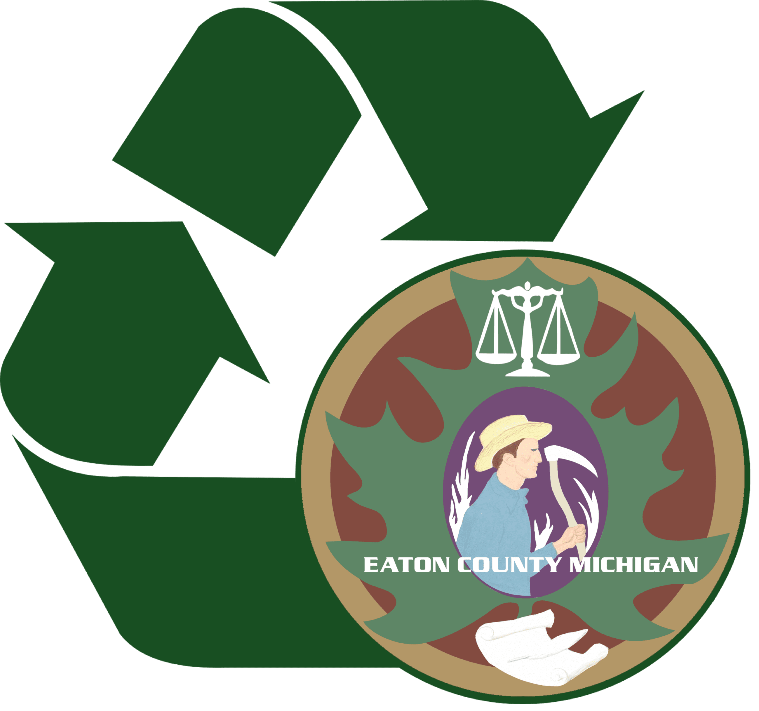 Eaton County Department of Resource Recovery