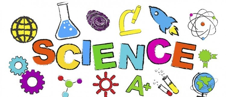 science-clipart-images